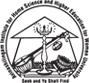 Avinashilingam University for Women