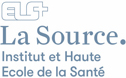 Haute Ecole de la Sante La Source (HEdS La Source)