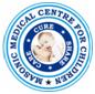 Masonic Medical Center for Children
